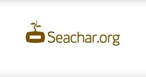 SeaChar